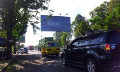 Solo, Jawa Tengah