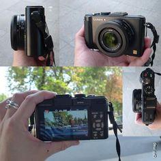 Panasonic Lumix DMC-LX7  http://www.facebook.com/photo.php?fbid=374501972617961=a.225969164137910.53463.225961950805298=3