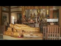 INDIE - Dotyk niesamowitego  odc.3 - Świątynie Środka i Północy