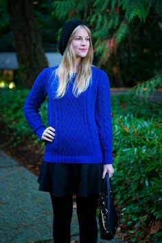 Shop Cozy Sweaters Under $50 for Fall | Britt+Whit