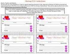 Toll Image Result For Valentineu0027s Gram Pto Fundraiser