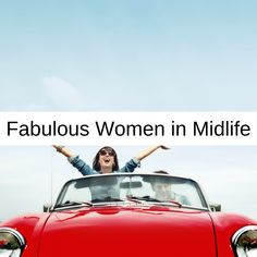 Fabulous Women In Midlife - We get better with age! Celebrating women who find success after Corporate Wear, Success, Age, Celebrities, Women, Celebs, Corporate Attire, Women's, Foreign Celebrities