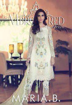 MariaB Swarovski Eid collection