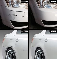 Plastic Restoration Car Cleaner – beyondkrafty Auto Body Repair, Car Repair, X Car, Paint Primer, Car Cleaning, Keep It Cleaner, Cool Things To Buy, Restoration, How To Remove