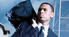 chris brown in the movie takers - Google Search
