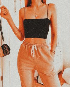 Lazy Day Outfits, Summer Outfits For Teens, Cute Comfy Outfits, Cute Outfits For School, Teen Fashion Outfits, Cute Casual Outfits, Fall Outfits, College Outfits, Stylish Outfits
