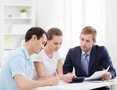 Keuntungan Peluang Kerjasama Usaha dalam Merintis Bisnis Bersama