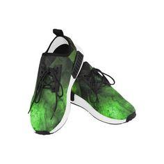 Sneakers – Kaktus99 Legging, Sneakers Nike, Sweatshirt, Collection, Shoes, Fashion, Bag, Accessories, Nike Tennis