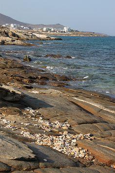 Happynet Comunicación en Grecia Paros, Water, Outdoor, Greece, Gripe Water, Outdoors, Outdoor Games, The Great Outdoors