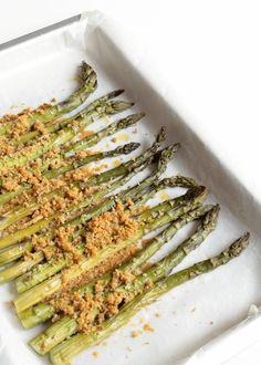 Antipasto, Asparagus, Green Beans, Pasta, Healthy Recipes, Vegetables, Cooking, Oscar Wilde, Food