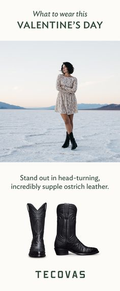 43a47287214 Guaranteed comfort right out of the box. Fall Fashion Outfits