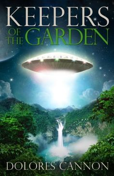 Keepers of the Garden, http://www.amazon.com/dp/B004FV5BW2/ref=cm_sw_r_pi_awdm_h9Dstb0S5T16P