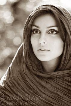azerbaijan beauty
