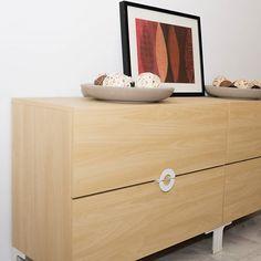 Simple and fuctional #bedroomdecoration  _____________________ #bedroomview #homeaccessories #bedroomgoals  #furniture #homedecor #cosyvibes #cozyhome #bedroominspo  #bedroom #simplemoments #bedroomdesign #myhome #decor #mynordicroom #minimal #minimaldecor #mybedroomstyle  #softminimalism #minimalmood #minimaldecor #onlyinterior #pocketofmyhome #interiordesign #projectoftheday #myhappyplace #instahomes #bedroomview #sundayathome #κυριακη_στο_σπιτι