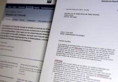 9-Apr-2015 12:15 - HOOFDVERDACHTE BULGARENFRAUDE ZIT IN BUITENLAND. De hoofdverdachte in de zaak van de zogenoemde Bulgarenfraude is vandaag niet bij de rechtszaak tegen hem. De advocaat denkt dat hij in het buitenland zit. Hij kan niet namens de verdachte spreken, omdat de man hem niet heeft gemachtigd. De advocaat heeft ook in de aanloop van de zitting rond de toeslagen geen contact met zijn cliënt gehad. De verdachte was onder voorwaarden vrijgelaten. Drie verdachten zijn vandaag wel...