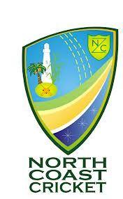 nc cricket Cricket Logo, North Coast, Logo Ideas, Chart, Graphics, Club, Logos, Graphic Design, Logo
