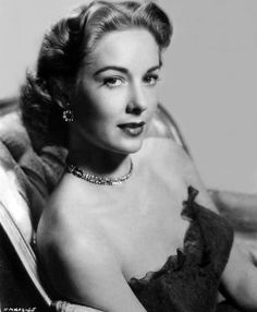 Vera Miles Signed Autographed Psycho Lila Crane Photo Distinctive For Its Traditional Properties Entertainment Memorabilia