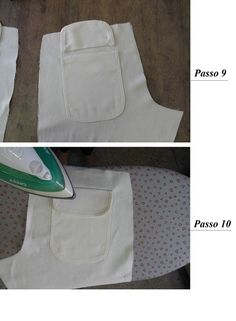 Calça de alfaiataria feminina: como fazer