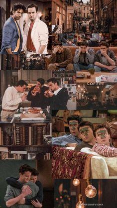 Friends Best Moments, Friends Tv Quotes, Friends Scenes, Friends Episodes, Friends Poster, Friend Memes, Friends Forever, Chandler Friends, Joey Friends