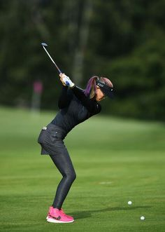 661 Best Fashion Cute Golf Clothes Images On Pinterest Girls Golf