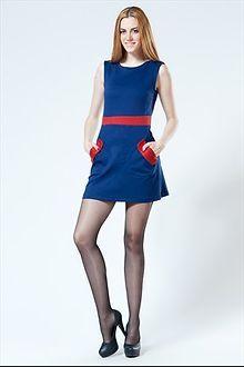 Trendyol Dyd Club campaign