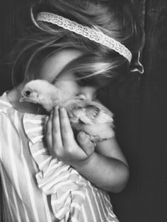 You can learn many things from children. How much patience you have, for instance. -Franklin P. Jones-
