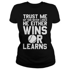 WIN OR LEARN T-Shirts, Hoodies. Check Price Now ==►…