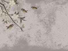 壁紙 SPACE ODDITY Giò Pagani 13 コレクション by Wall