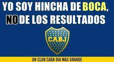 Guerra de memes: Boca le responde a River con la paternidad y el descenso Fifa World Cup, Allrecipes, Memes, Football, Sayings, Inspiration, Rivers, Bb, Random