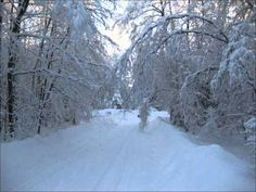 Talvilaulujen taikaa — KONKREETTISTA VARHAISKASVATUSTA Youtube, Outdoor, Outdoors, Outdoor Games, The Great Outdoors, Youtubers, Youtube Movies