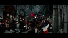 Puccini: La Bohème (The film) - Anna Netrebko, Rolando Villazón (2009, H...