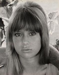 Pattie Boyd-Harrison