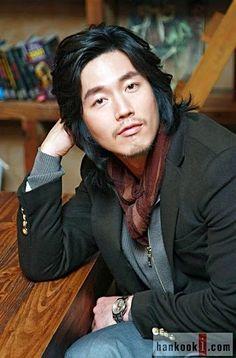 Jang Hyuk Korean Actor | Korean Actor. Love his laugh!! So athletic