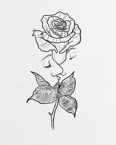 Muhammed Salah Live Wallpaper Iphone, Tattoo Inspiration, All Art, Illustrations Posters, Coloring Books, Illustration Art, Art Prints, Drawings, Beauty