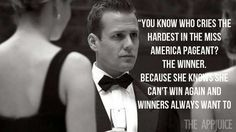 15 things Harvey Specter can teach Young Entrepreneurs