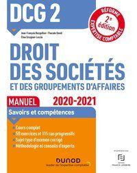 Comptabilite De Gestion Volume 1 Armelle Mathe Librairie Eyrolles Books Permalink Signup