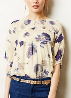 gorgeous peasant top http://rstyle.me/n/hiuvvr9te