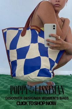 Summer Baby, Summer Girls, Summer Aesthetic, Kids Bags, Business Women, Autumn Winter Fashion, Fashion Accessories, Fashion Outfits, Purses