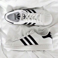 Adidas superstar size Gently worn but in good condition. Will post actual picture when requested. Cheaper on Venmo or PP adidas Shoes Sneakers Women's Shoes, Sock Shoes, Cute Shoes, Me Too Shoes, Shoe Boots, Shoes Style, Shoes Sneakers, Dream Shoes, Shoe Game