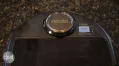 The Neato Botvac Connected is the best-performing robot vacuum cleaner we've ever tested, and a better buy than the Roomba.