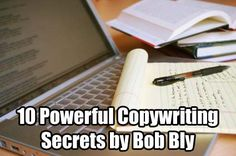 Here are 10 copywriting tips you may find helpful for improving your copywriting skills: http://www.internetmasterycenter.com/blog/2012/07/26/10-powerful-copywriting-secrets-by-bob-bly #copywriting