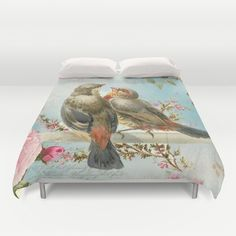 https://society6.com/product/vintage-birds-2_duvet-cover?curator=moodymuse