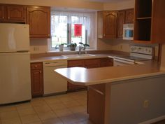 Gallery for 517 Valley Creek Rd, Gates, NY 14624