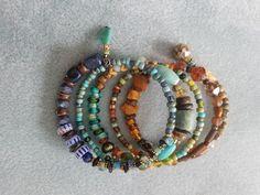 Carnelian, Turquoise Bracelet, Beaded Bracelets, Jewelry, Design, Fashion, Moda, Jewlery, Jewerly