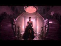 PASARELA DADDY YANKEE PRESTIGE OFICIAL VIDEO HD Daddy Yankee fd4d8eab1