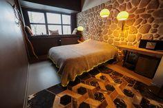 Hotel Badhu Utrecht