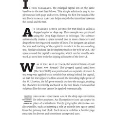 Thinking with Type ❤ liked on Polyvore featuring text, words, articles, fillers, backgrounds, magazine, quotes, effects, phrases and embellishment