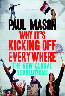 Just heard Paul do an interesting interview on bbc radio 5 live. Definitely want to read his book now! Sociology Books, Good Introduction, Bbc Radio, Human Nature, Paradox, Kicks, Interview, Reading, Revolutions