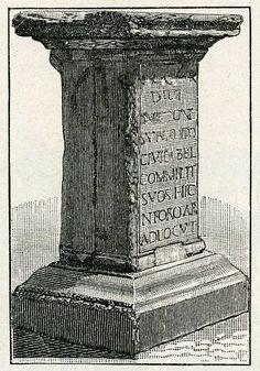 File:Rimini Colonna di Giulio Cesare.jpg