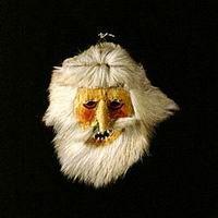Traditional Romanian Mask Totems, Romanian Food, Folklore, Headdress, Inspirational, Illustrations, Traditional, Play, Animals